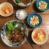 はじめての台湾料理の画像