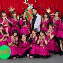 FNS歌謡祭!!石田…
