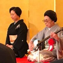 94歳の芸妓・小菊さ…