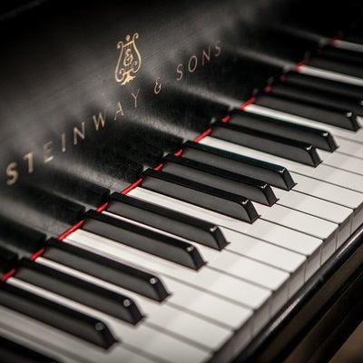ピアノ演奏♪バレエ舞台は、自分のため?お客様のため?の記事に添付されている画像
