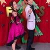 #FNS歌謡祭 #DEANFUJIOKA さん #JOJO #任天堂Switch 飯窪春菜の画像