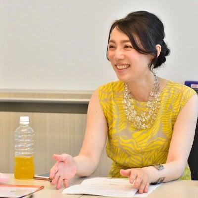 3/21開催 鈴木美香さんの『女性性基礎講座①生きやすくなる女性性・男性性一日講の記事に添付されている画像