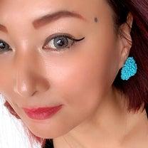 【美容鍼】継続の結果お肌は・・・の記事に添付されている画像