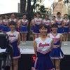 引退ブログ#14 川村莉加の画像
