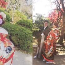 ☆★神戸ナイトロケーションフォト★☆の記事に添付されている画像