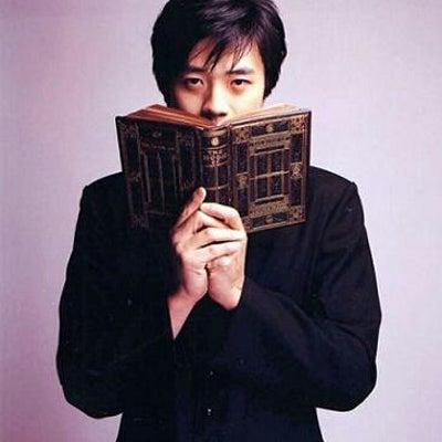 <GyaO無料配信>クォン・サンウ主演「恋する神父」12/18、「痛み」12/1の記事に添付されている画像