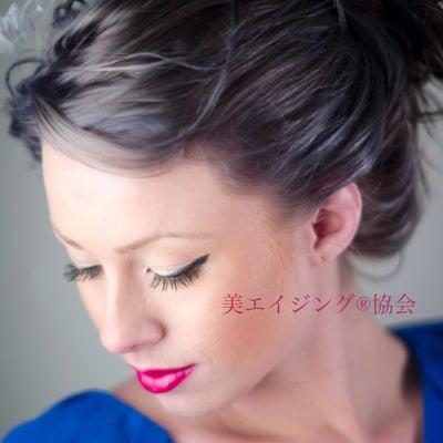 私の「今年の漢字」と「今年の色」で2018年の振り返りの記事に添付されている画像