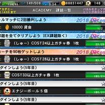 【ユニオン1日目】ランチマッチの記事に添付されている画像