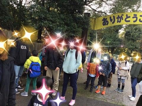 o0480036014320308840 - ♪12/8(土) ♪ toiro 戸塚