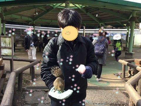 o0480036014320308868 - ♪12/8(土) ♪ toiro 戸塚
