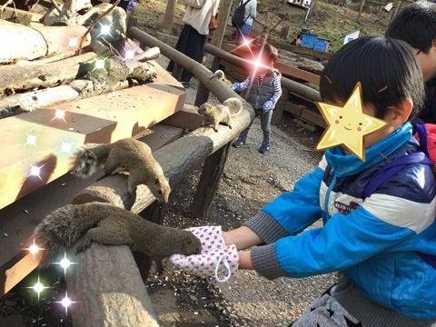 o0480036014320308859 - ♪12/8(土) ♪ toiro 戸塚