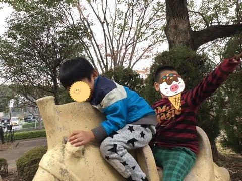 o0480036014320308815 - ♪12/8(土) ♪ toiro 戸塚