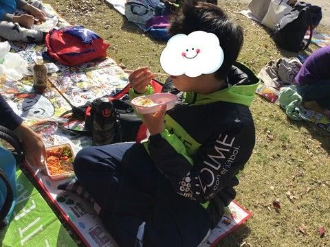 o0480036014320308791 - ♪12/8(土) ♪ toiro 戸塚