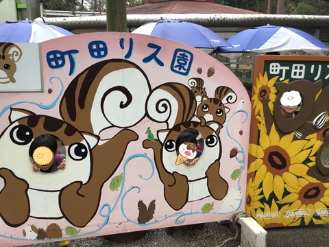 o0480036014320308886 - ♪12/8(土) ♪ toiro 戸塚