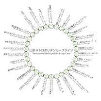 恵比寿ガーデンプレイスのクリスマスの記事に添付されている画像
