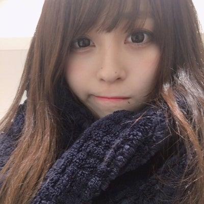 12/13の優花さんの記事に添付されている画像