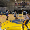 NBA:デマーカス・カズンズ、復帰の道のりはまだ長い/1月復帰の見込み薄い