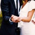 あなたの婚期を最速で引寄せるには?