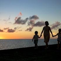 恐れありきの生き方から、わたしが主人公になる未来を!(毒親について2)の記事に添付されている画像