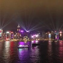 意識が見せる現実とのシンクロ!香港マカオでのメッセージの記事に添付されている画像