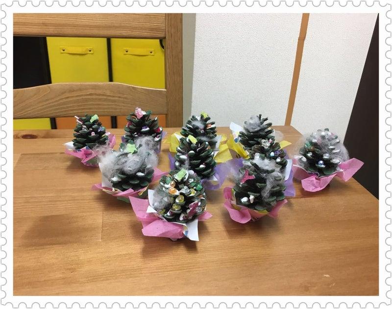o0960075714320527107 - ♪12月4日(火)♪toiro戸塚①