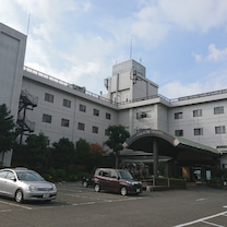 原鶴温泉「ビューホテル 平成」【福岡県の温泉】の記事に添付されている画像
