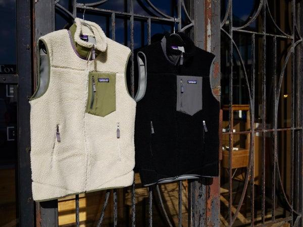 patagonia classic retro x vest james ismr blog