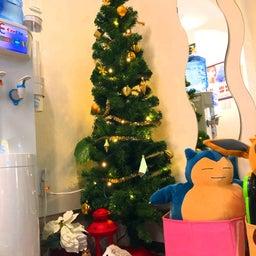 画像 ★クリスマス仕様★ の記事より 3つ目