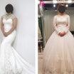 結婚式のD-day30日★二の腕+脇+副乳、腹部(4ポイント)、背中(ブラライン)★手術!!?