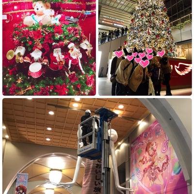 チーム東海クリスマス会の夜はの記事に添付されている画像
