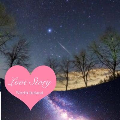 今宵はふたご座流星群(^_−)−☆の記事に添付されている画像
