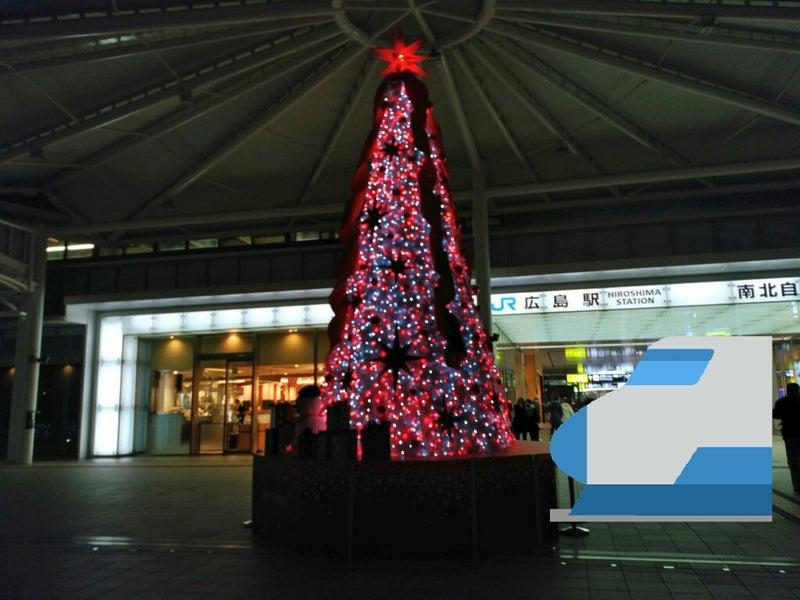 市 南 区 天気 広島