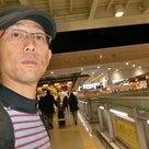 先日香港に行ってきましたの記事より