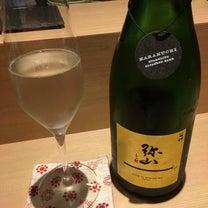 今日のディナー / 日本酒と焼鳥 百 福島店〜ぽんしゅや三徳六味の記事に添付されている画像