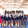 引退ブログ#15 渡邉柚花の画像