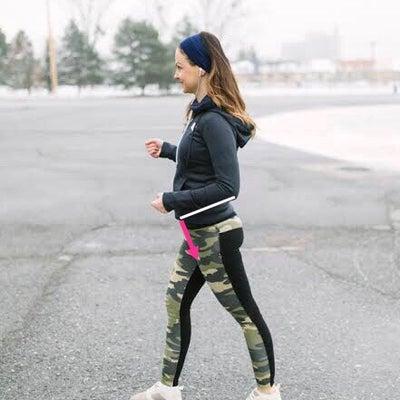 ☆歩き方は意識で変えられる?【解説編】の記事に添付されている画像