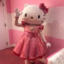 ユニバーサルスタジオジャパンの記事に添付されている画像