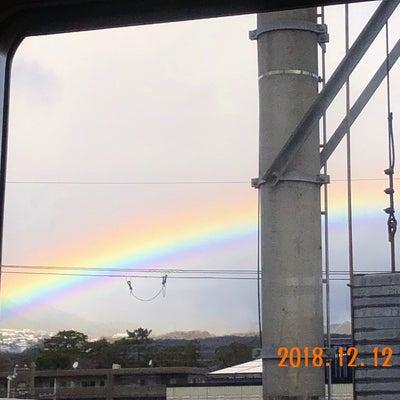 ロケ地巡りのススメ@ジャニ勉・三宮(村上・丸山)の記事に添付されている画像