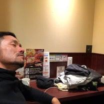 「バキバキ」お財布すっからかん旅〜愛と雪の札幌編 #6✨✨の記事に添付されている画像