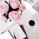 働く女性の美人の習慣♡仕事が上手くいかない時の意外な原因とはの記事より