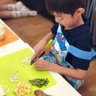 【1月のいなほ食育教室 日程】の記事より