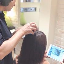 レアーナ美髪計画♪  プレスタート✨の記事に添付されている画像
