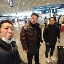 中国への記事に添付されている画像
