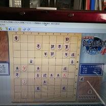 YUUKI、NHK杯戦準々決勝進出!!連勝記録が75に!!の記事に添付されている画像