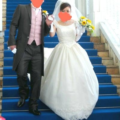結婚記念日♡横浜に家族でお出掛け♡妊娠後期のトラブル続き。。の記事に添付されている画像