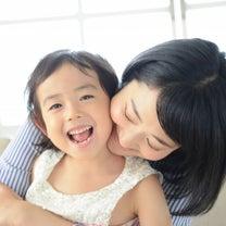 [募集]子どもの未来を守る!むし歯ゼロゼロ講座の記事に添付されている画像