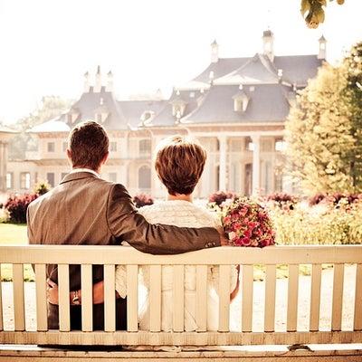 恋愛やパートナシップに悩むあなたへ。「一生一緒にいたい」女の部屋 「3日で飽きらの記事に添付されている画像