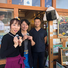 竹炭大使イチオシのお店をHPでアップしました☆☆☆の記事より