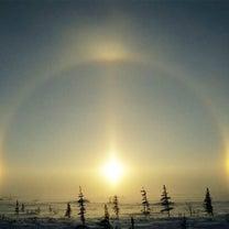 太陽の生まれ変わりと内なる光の記事に添付されている画像