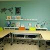 冬休み 英語短期教室の画像